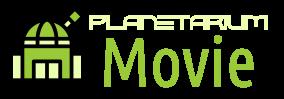 Planetarium Movie