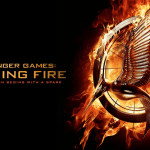 Hunger Games motion poster